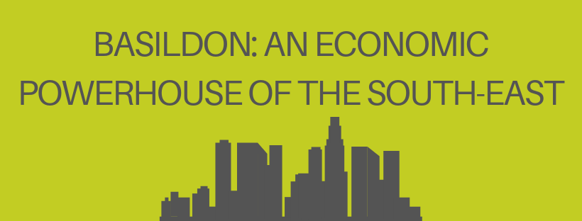 Blog___Basildon__an_economic_powerhouse.png