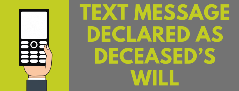 Blog___text_declared_as_will__1_.png