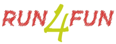 Run4Fun_New_Logo___2010.jpg