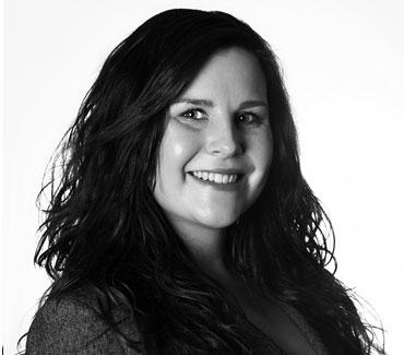 Legal help Starting and Running a Business - Birkett Long LLP